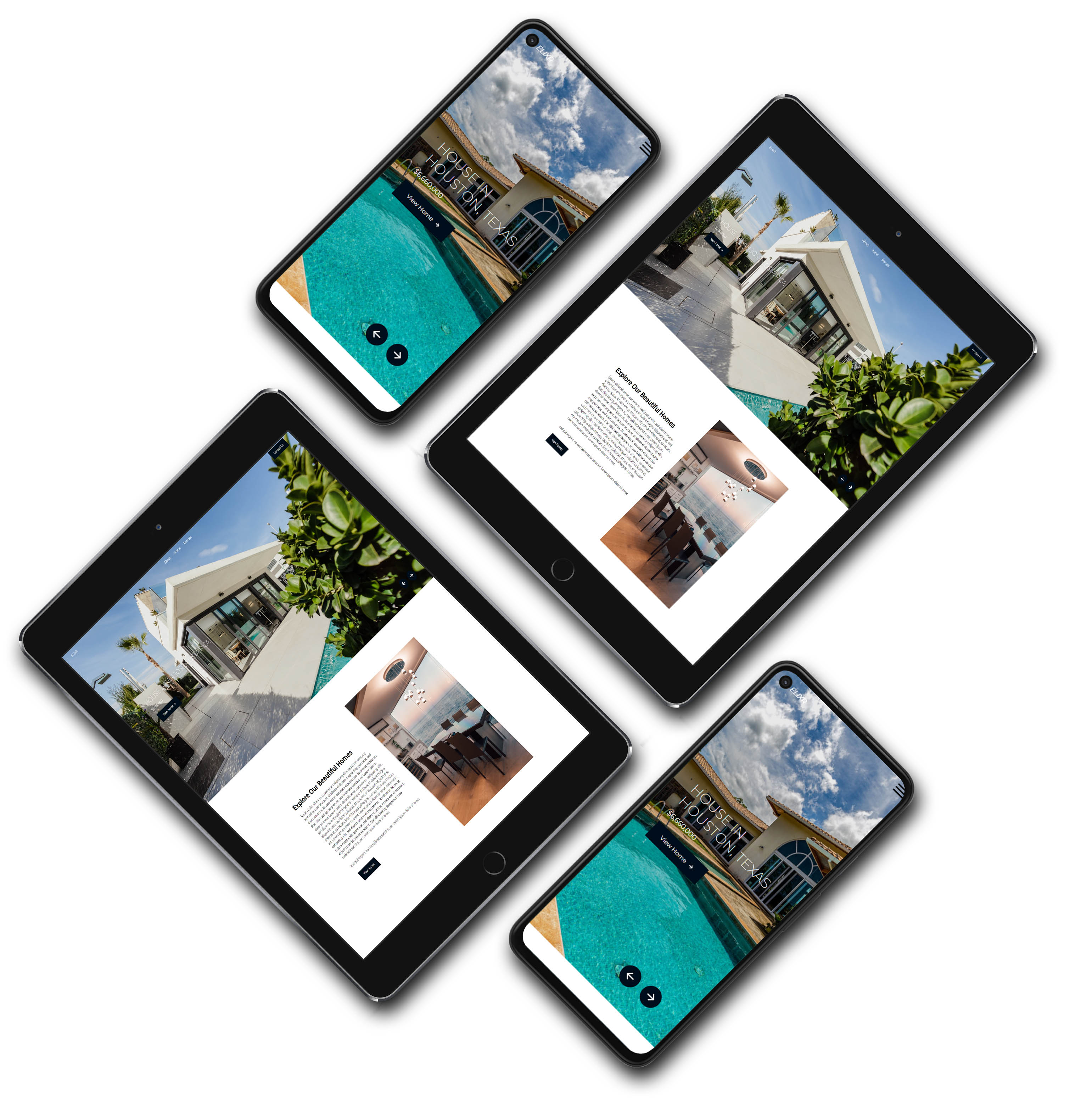 real-estate-tablet-phone-image
